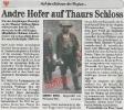 Hofer - Lokalanzeiger (KW24/2009)
