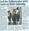 Hofer - TT (KW22/2009)