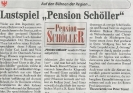 Pension Sch�ller 2010