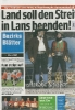 Hofer - Titelblatt Bezirksblatt (KW24/2009)