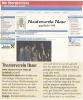 Internetpr�senz Vereine - Bezirksblatt Nr. 40