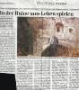 Ruine (2001)