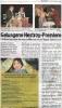 Talisman - Bezirksblatt Nr. 36