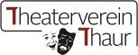 THEATERVEREIN THAUR